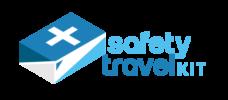 Safety Travel Kit Logo